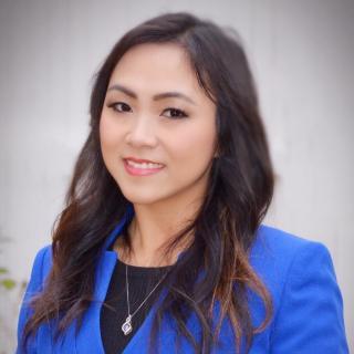 Mai L. Huynh