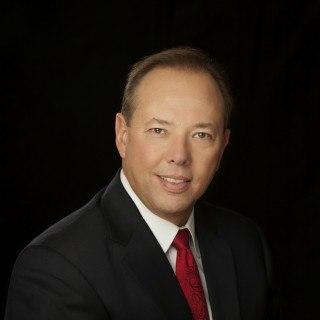 Robert William McNevin Jr