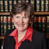 Barbara K. Miller