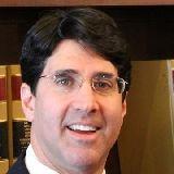 Adam Gregory Zeroogian