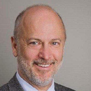 Craig Steven Mielke