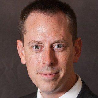 Jeremy Scott Hyndman
