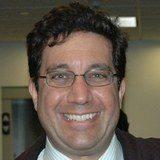 Michael A. Markowitz