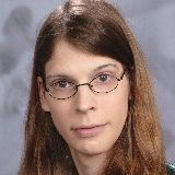 Rachel R Stevens
