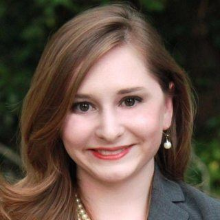 Carolyn Marie Bone