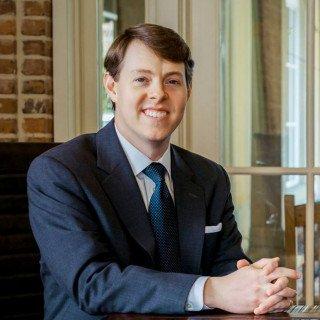 Tyler H. Bridgers