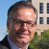 Barry G Porter