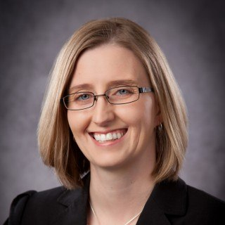 Abbie S. Olson