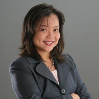 Alison Yew