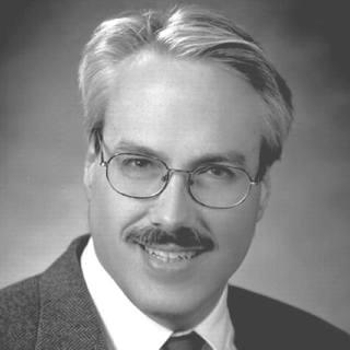 John W. Tilley Esq.