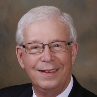 Wayne Thomas Bunch Sr.