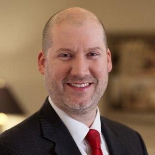 Matthew R. Lindblom