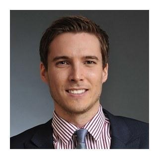 Nathan Jon Reusch