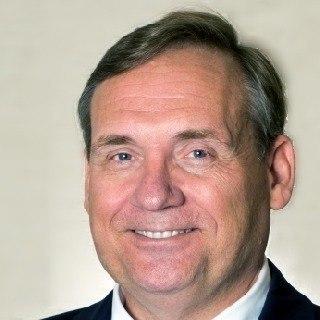 Raymond L. Hogge Jr.