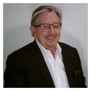 Robert W. Boland Jr.