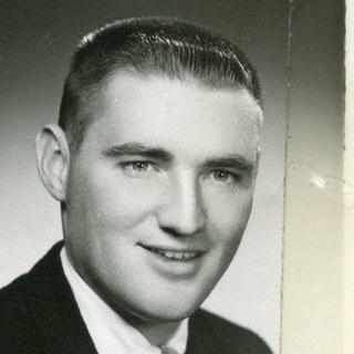 Ronald C Davies