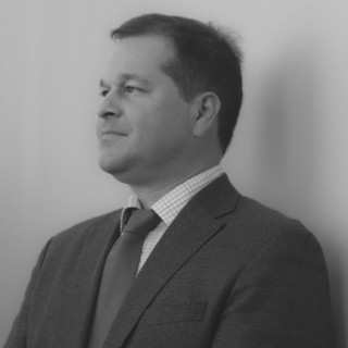 Nicholas Plopper