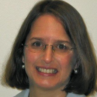 Liz Brendze