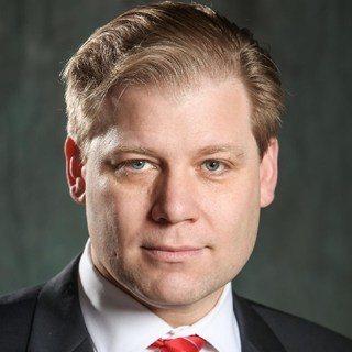 Paul Aker