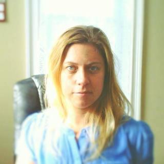 Stacey Lorraine Gorman