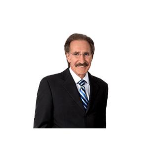 Rick Arcaro