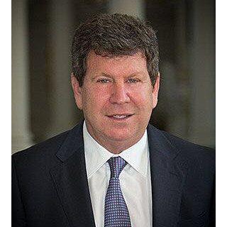 David Jay Glassman