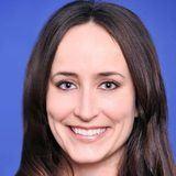 Erin R. Solaiman