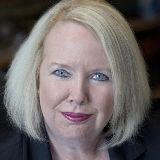 Diane M Shields