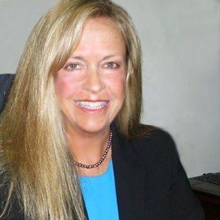 Sandra B. Worthington