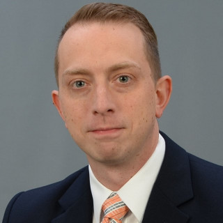 Jason P. Wapiennik
