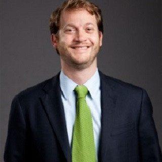 Shane M. Boasberg