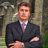 Kevin L. Collins