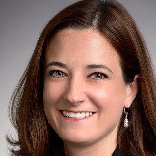 Lauren M. Marks