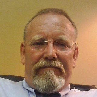 Philip J. Clarke III