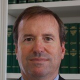 M. Steven Campbell