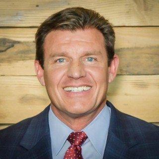 Daniel W. McKay