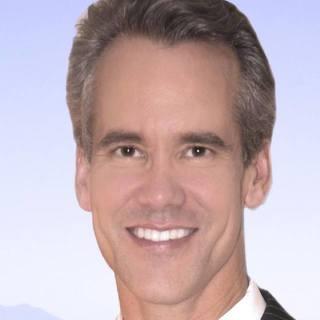 Matthew J Matern