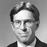 W. David Allen