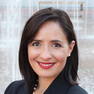 Cynthia Favila-Terry