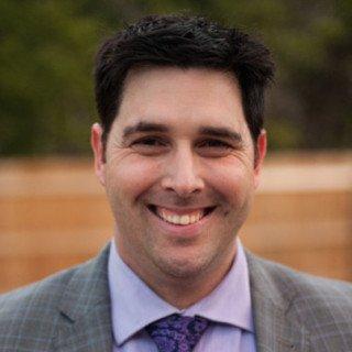 Austin DWI Lawyer Stephen T Bowling
