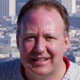 Jeffrey A Jansen