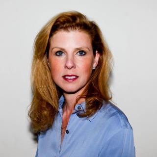 Elise L. Lampert