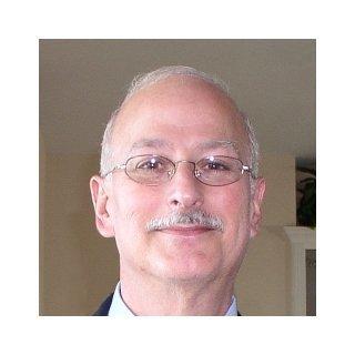 Sanford (Sandy) M. Estroff