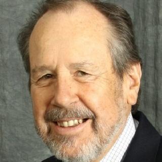 Frank S Warner