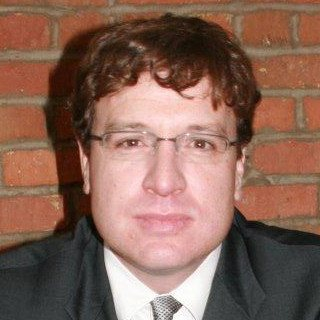 Ryan P. Healy