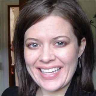 Jessie Lundberg