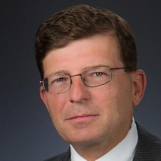Robert V. McKenney