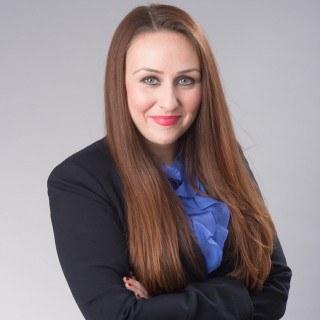 Laura Kiley