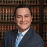Allen J. Rosner
