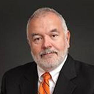 Robert B. MacIntyre